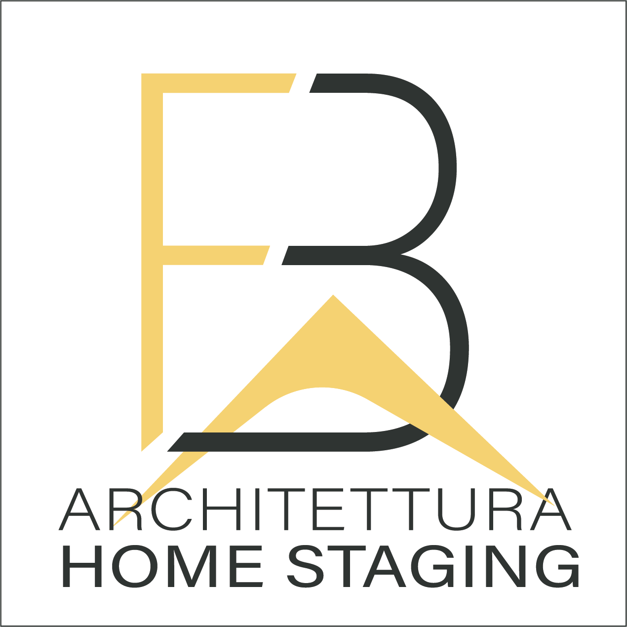 www.fbarchitetturahomestaging.it